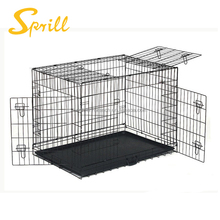 SPRILL DF004 3-way Open Dog Fence