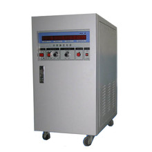 AF400 series 115v 400hz ground ac power supply in China