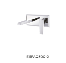 China Factory Wholesale Single Bathroom CE Sanitary Basin Faucet