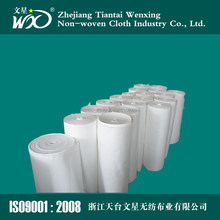 [Good Quality manufacturer] pp 50 micron filter cloth