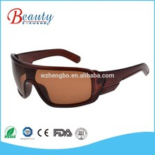 The best choice made in china sunglasses