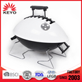 Hotlink buy direct from china factory KY28015A Smokeless Mini Charcoal Grill