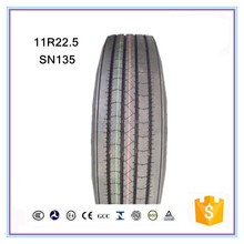 Top value from alibaba truck tyres/tires 11r22.5 USA market