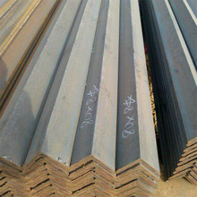 hot dip galvanized steel angle iron weights ! types of angle iron prices & price equal steel angle bar 50x50x5hot dip galvanized