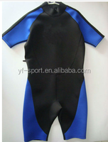 neoprene surfing wetsuits scuba diving suit top quality soft neoprene dry suit for everybody