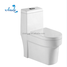 Indian Water Closet Size Cheap Sanitary Ware