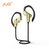 New stylish design all bluetooth headsets compatible all phones