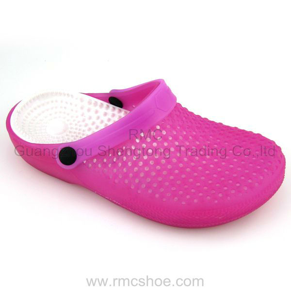 RMC durable flat sandals for ladies pictures