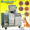 /product-detail/best-price-dog-food-making-machine-747057215.html