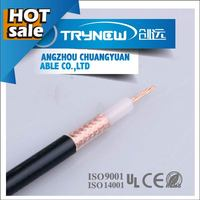 communication telecom antenna coaxial cable rg213 with factory price buy direct from shop china electronics online