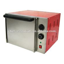 "PF-ML-PC02S 12""x 2 professional pizza oven"