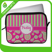 "9"" 10 Inch 10.1"" Neoprene Sleeve Bag Case Cover For Netbook Laptop Tablet iPad"