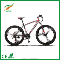 "26"" Specially hot sale carbon mountain bike / mountain bike / mountain bicycle"