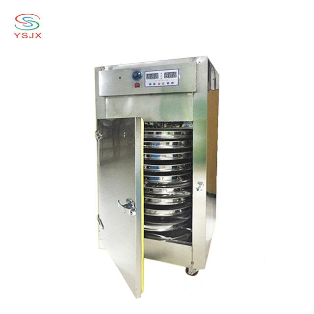 Drying commercial fruit food fish dehydrator beef jerky price