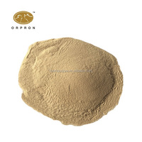 High Protein Powder-Vegetal ( HPP-V ), High Protein, High Amino Acids