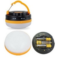 Wholesale price dry batteries Operated solar camping light led lantern