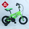 2018 Normal Best Selling Bicycle Child Childten Bike for Kids with Good Quality