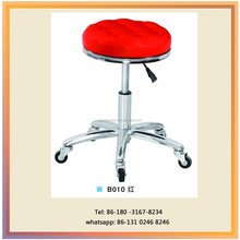 hair salon furniture sale