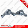 Smooth Appearance Motorcycle Spare Parts Most Cheap Rocker Arm for Engine