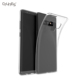 Crystal Clear Flexible TPU Gel Rubber Soft Protective Cover Case For Samsung Galaxy Note 9 2018