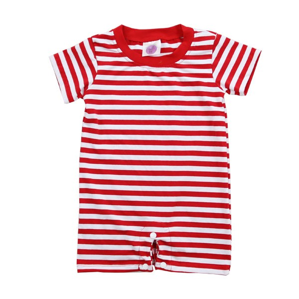 2016 Baby Romper Summer Clothes Baby Wear