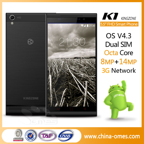 Latest <strong>K1</strong> support Wireless charger eye control dual sim 13mp camera cell phone