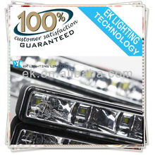 Car daylight led / Led daytime running light drl/Super Bright Led Drl