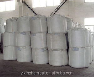high purity 99.5-99.9% boric acid from Turkey B(OH)3