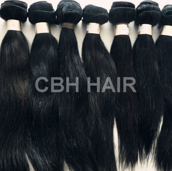 2013 Main Product 24inch natural virgin colombian hair