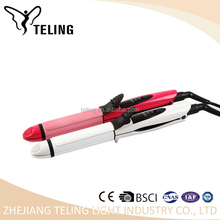 2017 high-competitive professional hair curling machine TL--J918