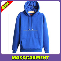 wholesale custom hoodie extra large hood with own logo