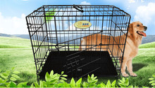 Portable metal cheap galvanized welded wire mesh for bird cage ,rabbit cage,animal cage