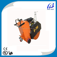Concrete Saw(CE)/Floor Saw Machine/Concrete Cutter Saw Machine(HXR-700)