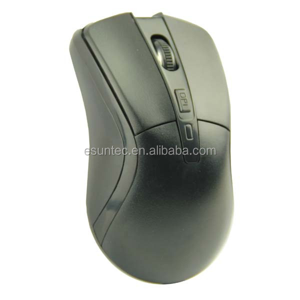 2016 Factory Directly Customized Printed usb mini optical mouse ,MW-13