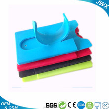 Hot Sale Competitive Price microfiber Mobile Phone Stand Oem Producer