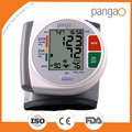 China market wholesale hospital blood pressure monitor