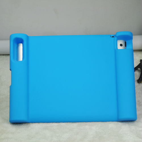 for ipad kids case