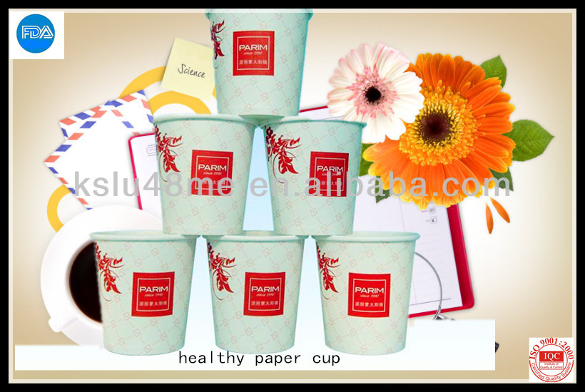 mugs espresso cups linasia /olay coffee cups