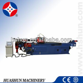 aluminum bending machine for sale