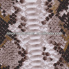 Animal Synthetic Leather No SL376 Constrictor