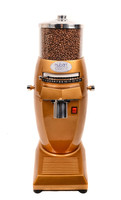 Electric Coffee Grinders, Professional Coffee Shop Grinders, Decorative Grinder Machines for Coffee Beans, Espresso Coffee Grind