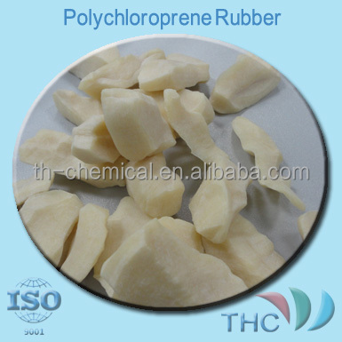 rubber fabrication rubber to metal bonding agent