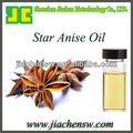 Sell 100% nature star aniseed oil extract with high quality