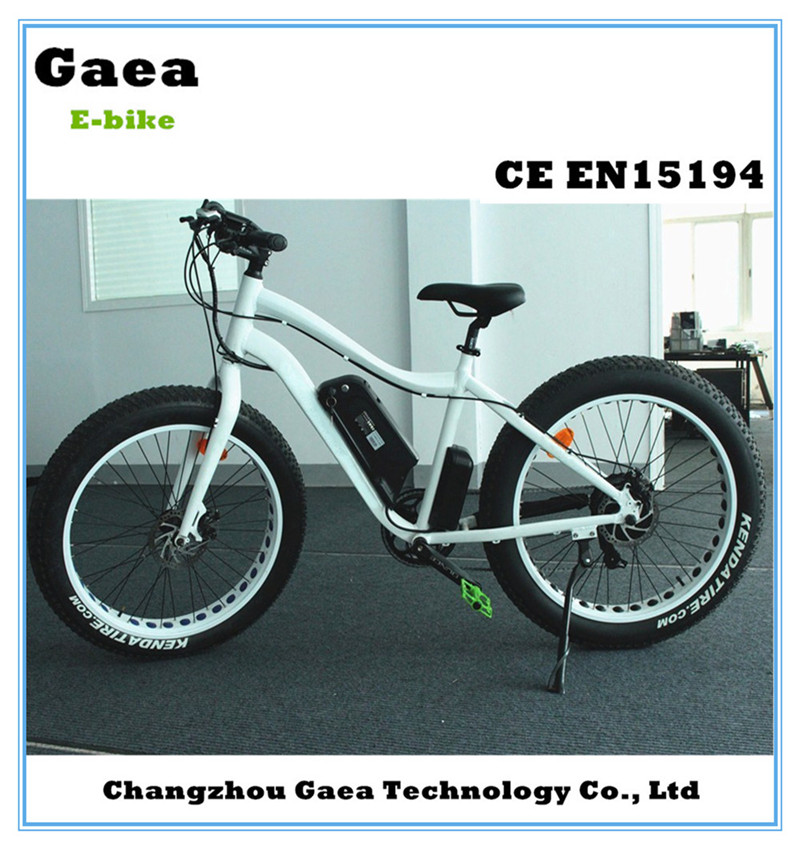 electric bicycle motor electric bike low price bike taxi for sale