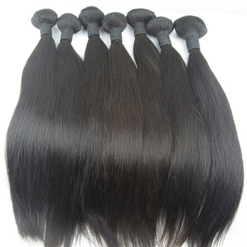 Cheap Brazilian Weaving Wholesale Virgin Hair Vendors Brazilian Human Hair Big Discount For Bulk Hair