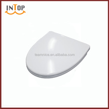 Ceramic feel toilet seat christmas bathroom and toilet accessories