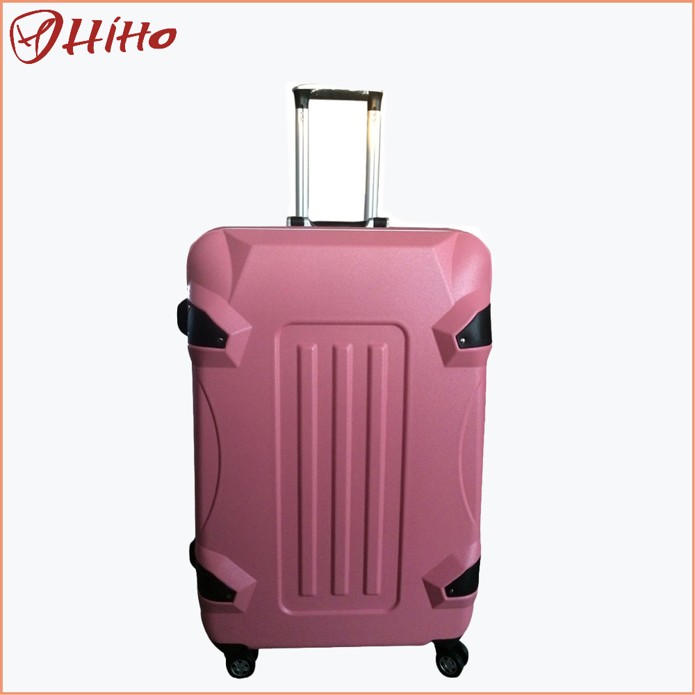 Cheap Cute Suitcases, Cheap Cute Suitcases Suppliers and ...