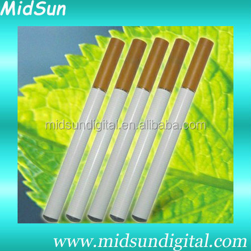 soft disposable e cigarette,fruit flavor disposable e-cigarette,disposable flavored e-cigarette