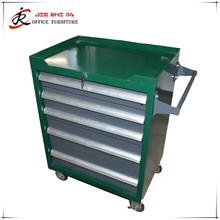 High Quality Cheap Price Garage Workshop Use Tool Box Cabinet/Tool Chest Cabinet/Tool Chest