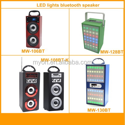 LED lights speaker.jpg